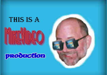 Check out the MikeVideo Internet Movies streaming from YouTube