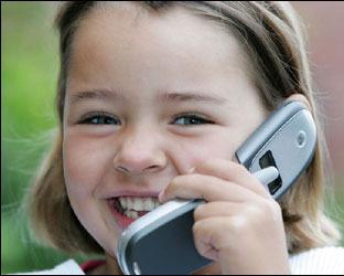 girlchild-mobile-relianceindiacall
